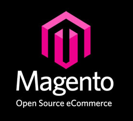 Magento Developer & ecommerce website design