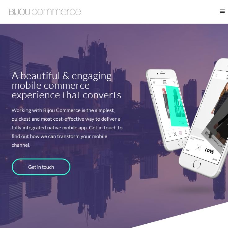bijou-commerce-wordpress-website-735x735
