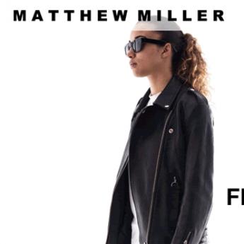 Matthew Miller Magento web design