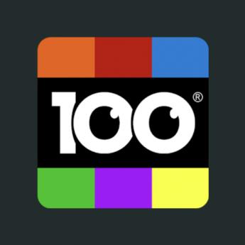100 Pics Facebook Messenger JS Game