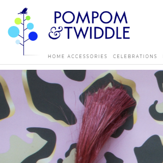 PomPom & Twiddle Magento Support