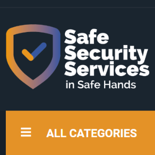 Safe Security Magento 2 website